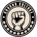 Ground Culture